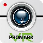 Promark VR Icon