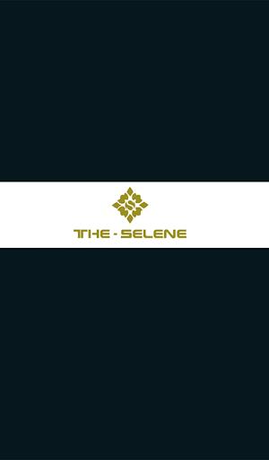 樂瑟琳 The Selene