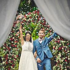Fotógrafo de casamento Vander Zulu (vanderzulu). Foto de 25.12.2018