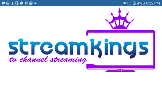 Download StreamKings STB APK latest version app for android