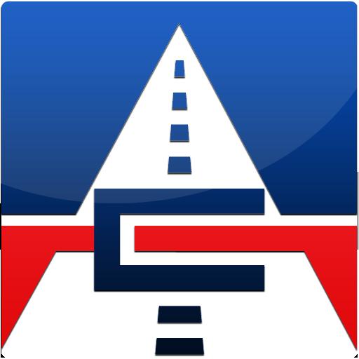 Android aplikacija Putevi Srbije