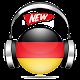 Download Rock Antenne Hamburg App DE Kostenlos Online For PC Windows and Mac