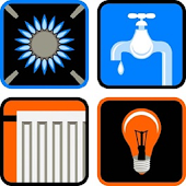 Utilities Services