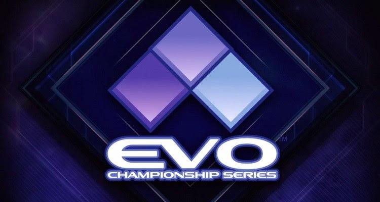 ประกาศแล้ว เกมที่จะใช้แข่งใน EVO2017!