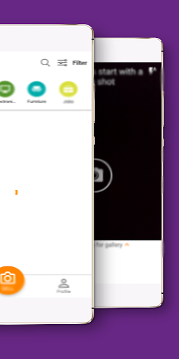 New OLX Sell Buy 2018 Pro Guide 0.0.1 screenshots 3