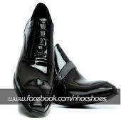 Tải Game Nhoc Shoes