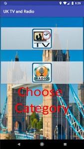 UK TV & Radio 2.00 (Mod)