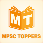 MPSC Toppers - Current Affairs 10