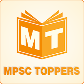 MPSC Toppers - Current Affairs