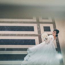 Wedding photographer Rafael Garanton (DUOCAM). Photo of 29.09.2017