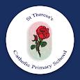 St Theresa's Catholic Primary