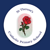 St Theresa's Catholic Primary