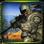 Commando Counter Strike 3D 1.0 Apk