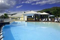Visiter Hôtel Caribia