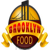 Brooklyn Food