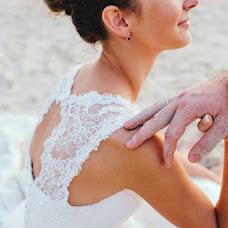 Wedding photographer Katerina Landa (katerinalanda). Photo of 01.01.2014