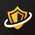 Free VPN - Fastest Free VPN icon