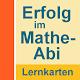 Mathe-Abi