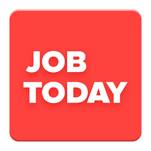 job today jobs in 24hrs android apps on google play