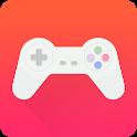 10 Games - рейтинг лучших игр! icon