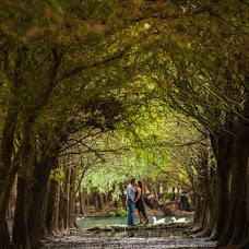 Wedding photographer Fer Avila (avila). Photo of 05.06.2015