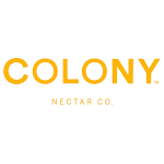 Colony Nectar Linden Session Mead