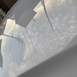 NX AGZ10のカスタム事例画像 かずさんの2020年05月14日19:44の投稿