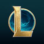 League+ 1.9.4 (1009004)