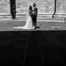 Свадебный фотограф Leonard Walpot (leonardwalpot). Фотография от 22.07.2019