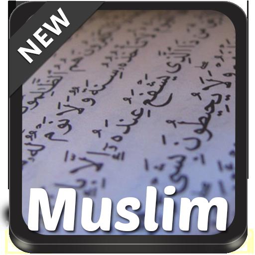 Muslim Theme