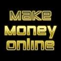 Make Money Online - Best & Easy Ways to Earn Money icon