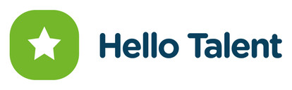hello-talent recrutement collaboratif logiciel saas france