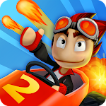 Beach Buggy Racing 2 1.3.0
