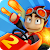 Beach Buggy Racing 2 file APK Free for PC, smart TV Download