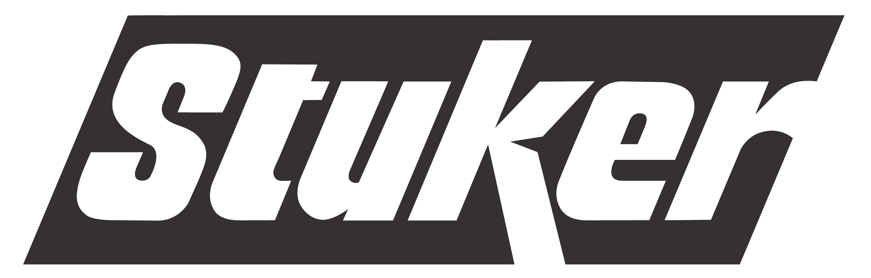 Stuker Training for Car Dealerships