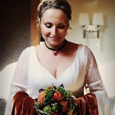 Wedding photographer Ekaterina Brytkova (brykatia). Photo of 22.04.2018