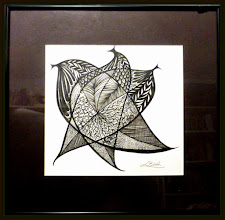 Photo: 024 SIBLINGS oil-based ink artist's print SOLD original - matted and framed $325 SOLD un-matted prints $60