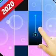 Piano Kpop Tiles 2020
