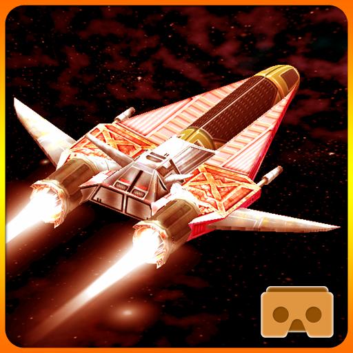 Jet Race 3d