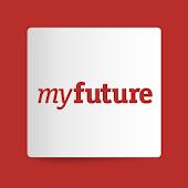 Fidelity International - Google Play የAndroid መተግበሪያዎች
