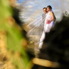 Fotógrafo de bodas Juan Carlos Ramirez Triana (jkrfoto). Foto del 18.12.2015