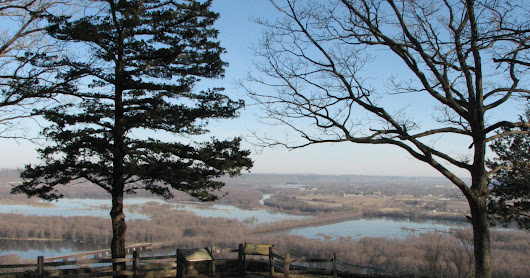 Wyalusing_Pt.Lookout