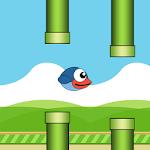 Flying Bird 1.2