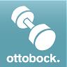com.ottobock.fitnessapp