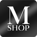 Microblading Color Shop icon