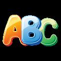 ABC Pro icon