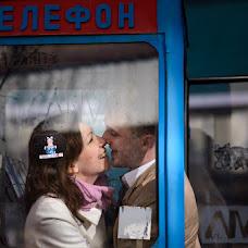 Wedding photographer Andrey Sbitnev (sban). Photo of 22.05.2015