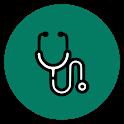 داروخونه icon