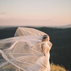 Wedding photographer Liliya Batyrova (lilenaphoto). Photo of 14.08.2017