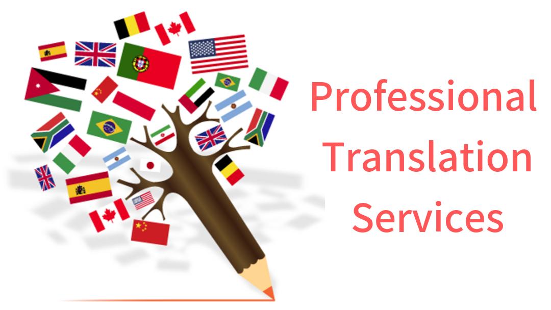 What Are Translation Services - Branding Slovenska
